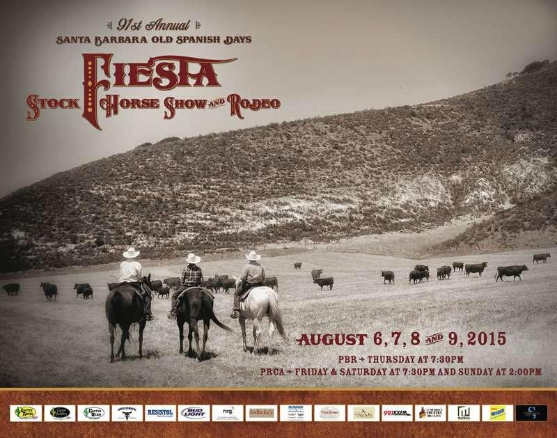 Fiesta15_Poster_22x28_(6-22-15)_No Bleed